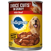 Dog Food Care At Food Lion Instacart Zip Code Check