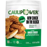 Caulipower Chicken Tenders