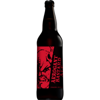 Stone Brewing Company Beer, Ale