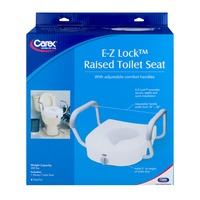 Pleasant Cvs Raised Toilet Seat With Lock Each From Cvs Pharmacy Gamerscity Chair Design For Home Gamerscityorg