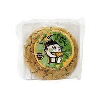 Alternative Baking Company Luscious Lemon Poppyseed Cookie, Singles