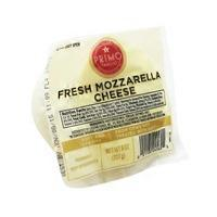 Signature Kitchen Fresh Mozzarella Cheese
