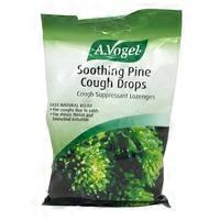 A. Vogel Soothing Pine Cough Drops