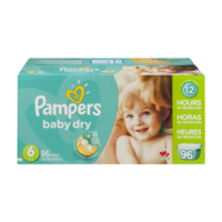 5da50acffdf diapers size 6 at Giant Food Stores - Instacart