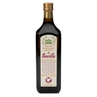 Whole Foods Market Seville Extra Virgin Olive Oil
