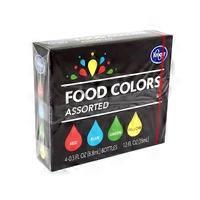 food-coloring at Kroger - Instacart