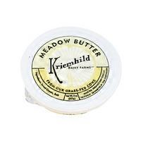 Kreamhild Meadow Butter