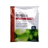 Whole Foods Sfh Pure