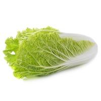 Romaine Lettuce Hearts