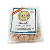 Nuovo Pasta Sweet Potato Gnocchi