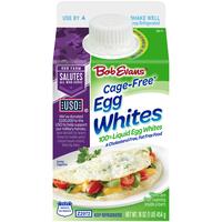 Bob Evans Cage-Free Egg Whites