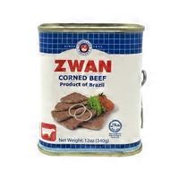 ZWAN Corned Beef