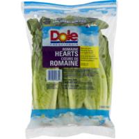 Dole Romaine Hearts