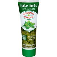 Gourmet Garden™ Italian Herbs Stir-In Paste