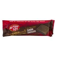 Enjoy Life Gluten Free BoomChocoBoom Bar Dark Chocolate
