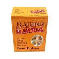 Karlin Pure Baking Soda
