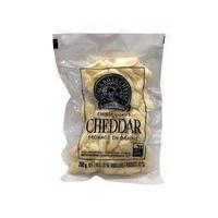 Black River Cheese White Cheese Curds