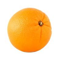 Mandarin Clementine Bag