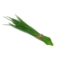 Chives Package