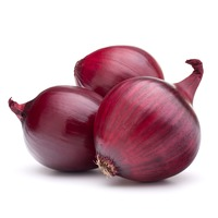 Hummingbird Organic Organic Red Onion