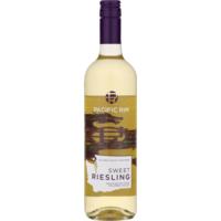 Pacific Rim Wine Sweet Riesling
