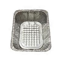 Durable Extra Deep Roaster Pan