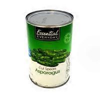 Essential Everyday Cut Asparagus