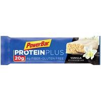 PowerBar Vanilla Protein Bar