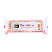 365 Sesame Rice Crackers