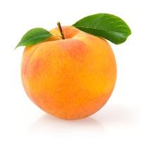 Apricots, Large