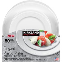 Plates Cutlery At Costco Instacart