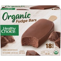 Ice Cream & Desserts at Costco - Instacart