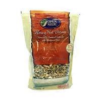 Open Nature Honey Nut Dream Granola