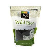 365 Wild Rice