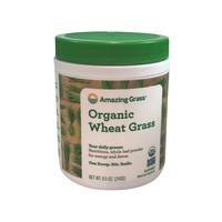 Amazing Grass Organic Wheat Grass Powder