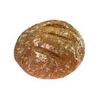 Whole Foods Market Honey Wheat Bread