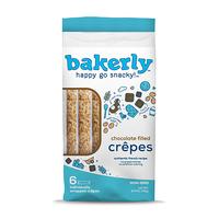Bakery Desserts At Whole Foods Market Instacart