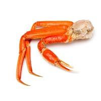 crab legs at Restaurant Depot - Instacart