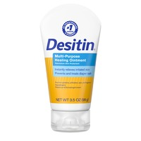 DESITIN Multipurpose Ointment