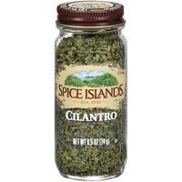 Spice Islands Cilantro