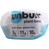 Unbuns Buns, Plant-Based