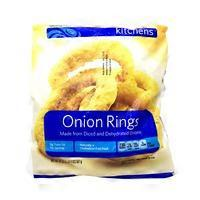 Signature Kitchen Onion Rings