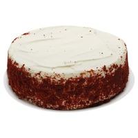 bakerycake at Safeway Instacart
