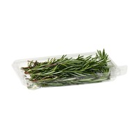 Rosemary Package