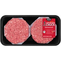 IBP Trusted Excellence Ground Beef Chuck