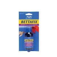 API Bettafix Betta Medication All Natural