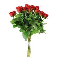 """4"""" Valentine's Tulip Pot"""