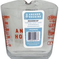 Anchor Measuring Cup