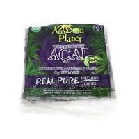 Acai Wonderfruit Real Pure Acai