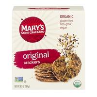 Mary's Gone Crackers Organic Original